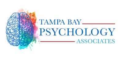 TampaBayPsychologyArtboard 1-100.jpg