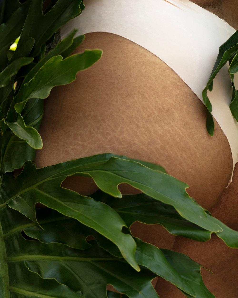 bodyscape_3.jpg