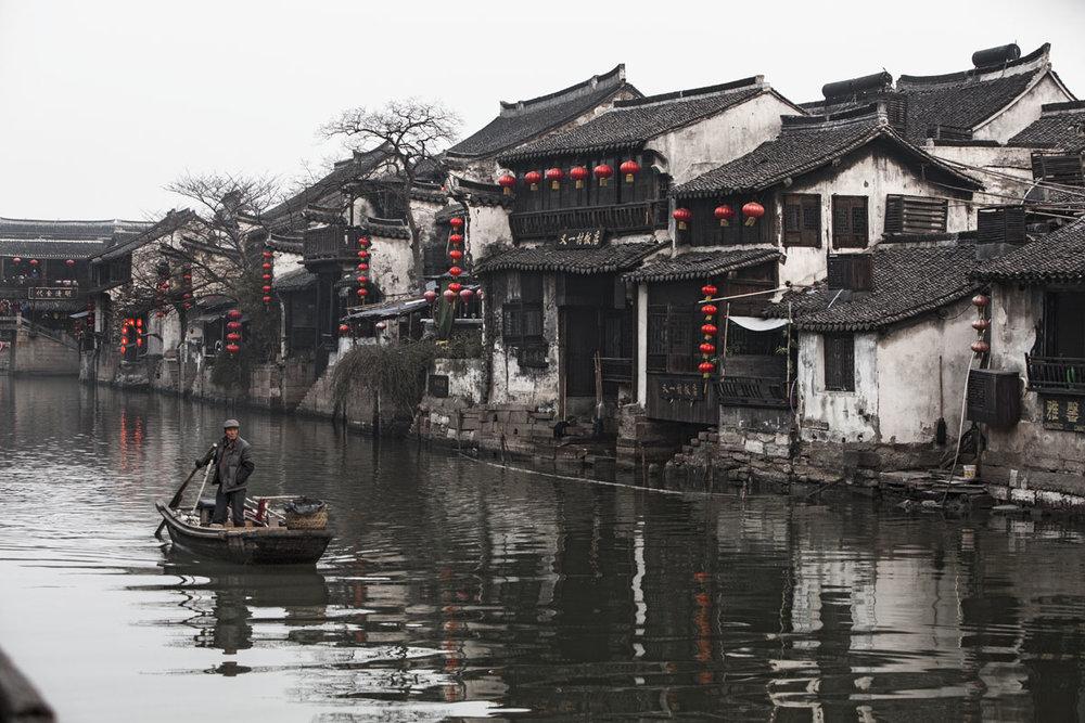 Xitang0059_02.jpg