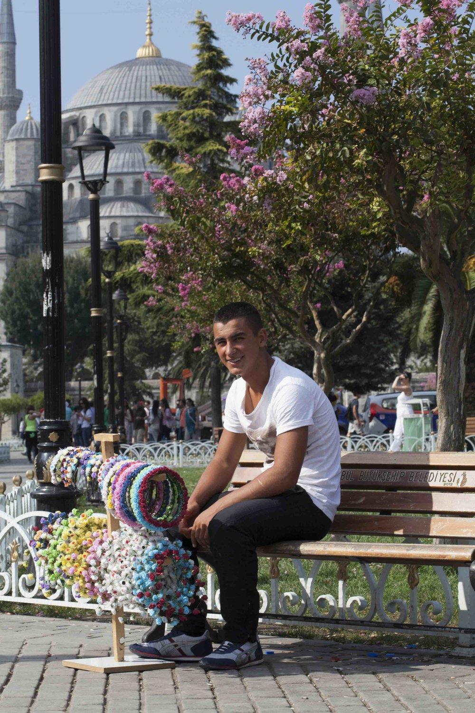 Istanbul2014-0113.jpg