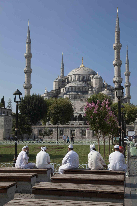 Istanbul2014-0117.jpg