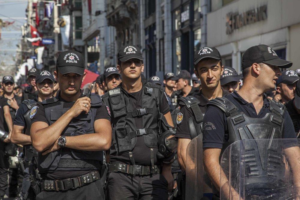 Istanbul2014-0617.jpg