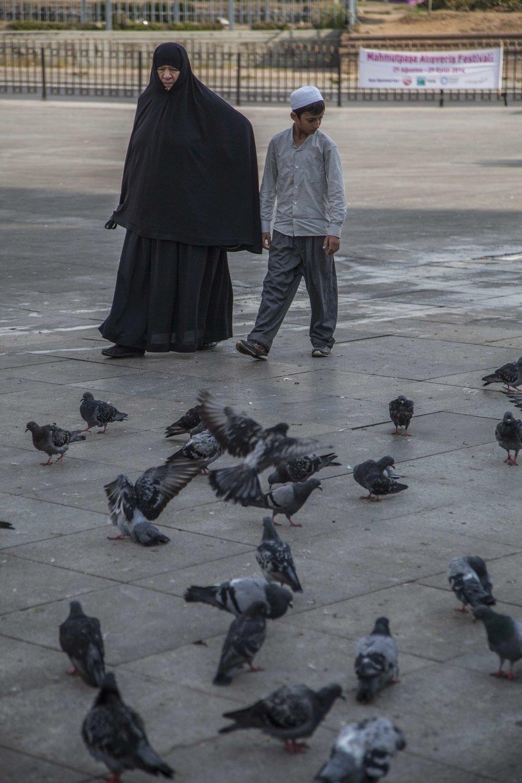 Istanbul2014-0892.jpg