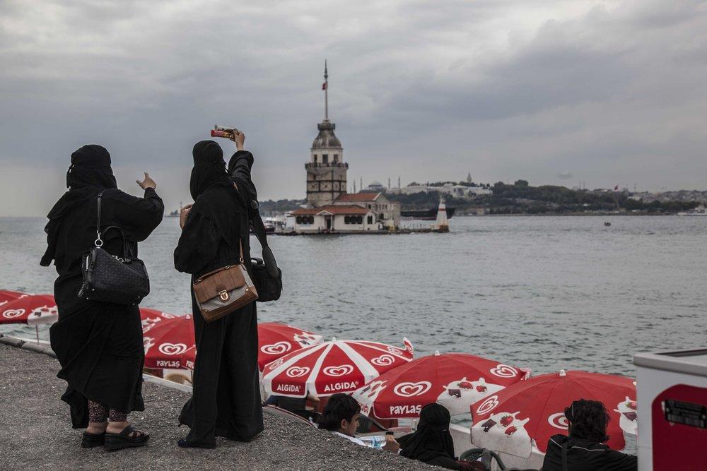 Istanbul2014-1006.jpg