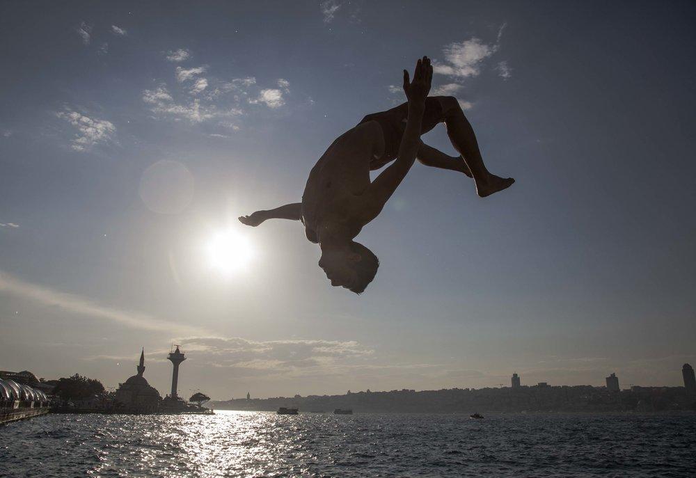 Istanbul2014-1161.jpg
