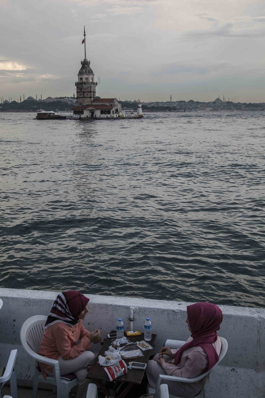 Istanbul2014-1297.jpg