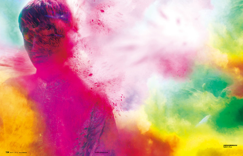 ColorsOfExoticism-6.jpg