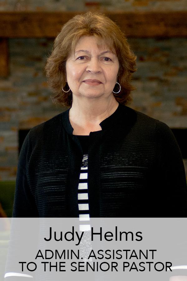 JudyHelms.jpg