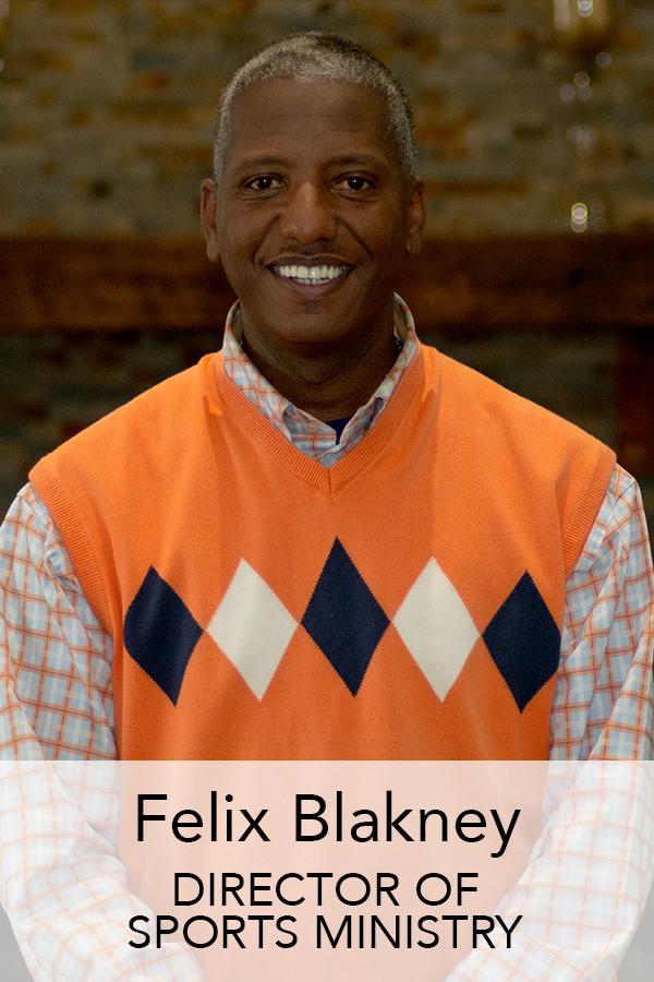 Felix Blakney.jpg