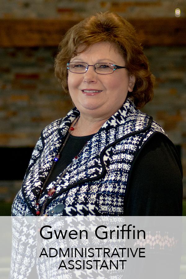 GwenGriffin.jpg