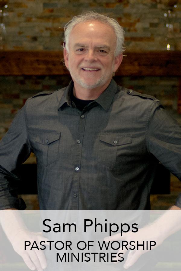 SamPhipps.jpg