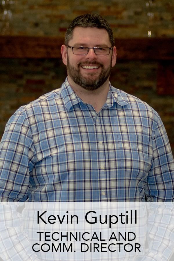 KevinGuptill.jpg
