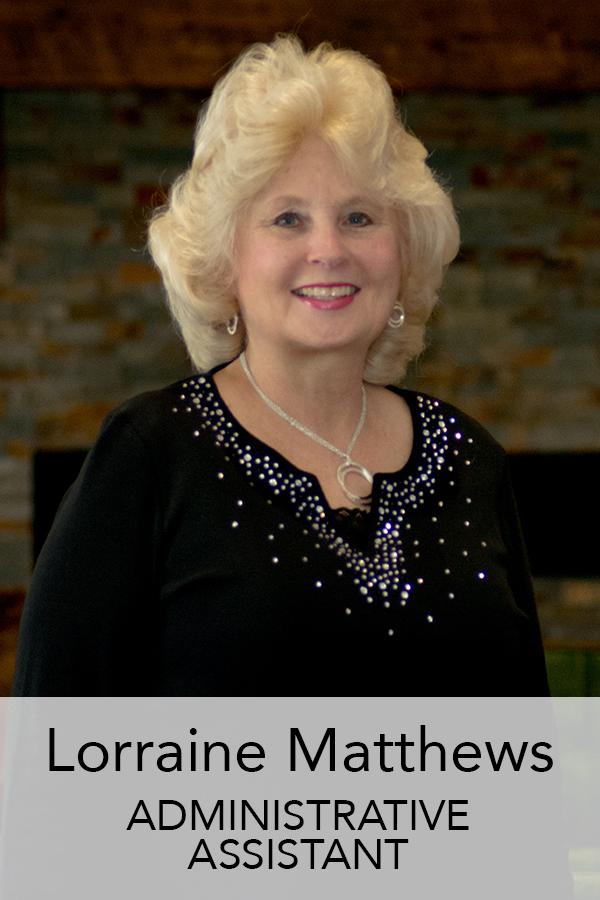 LorraineMatthews.jpg