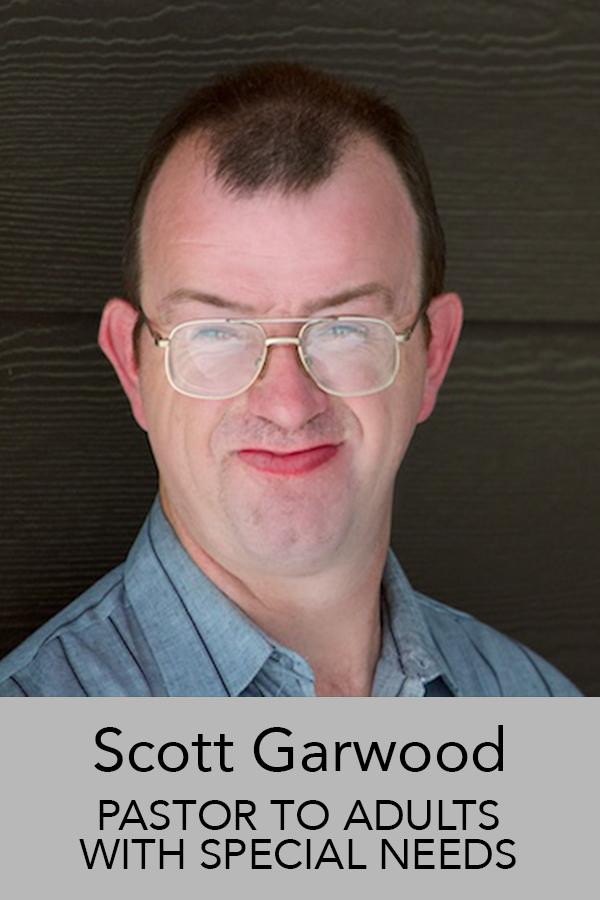 ScottGarwood.jpg