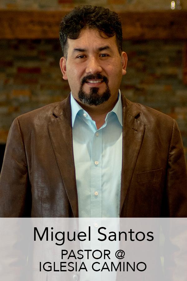 MigualSantos.jpg