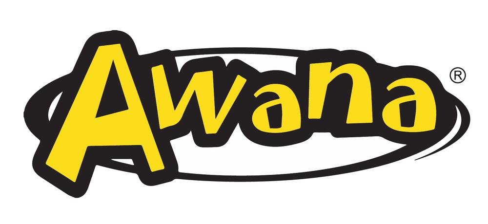 awana-01.png