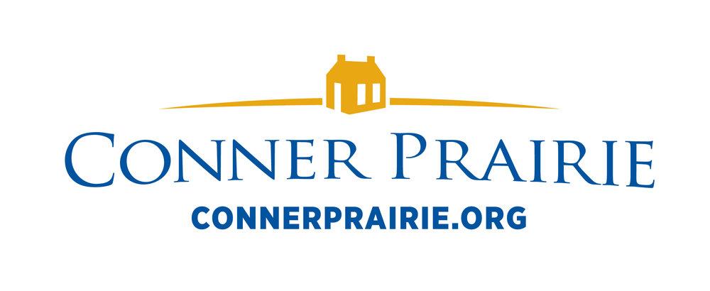 Conner_Prairie.jpg