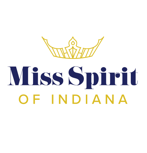 Miss-heart-logos-final_Miss-Spirit-of-Indiana-final (2).jpg