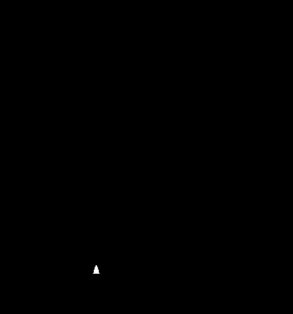 fheo350.jpg