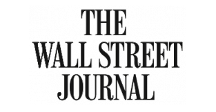 the-wall-street-journal-logo1-54d149630a14b.png