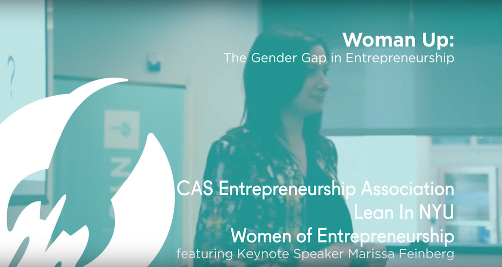Credit NYU Entrepreneurial Institute (Leslie eLab)