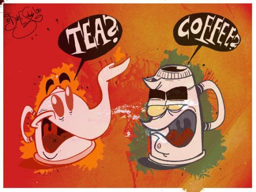 coffee_or_tea_12.jpg