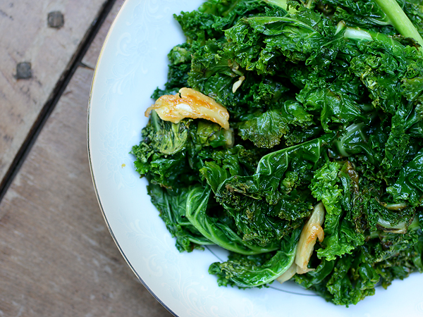 kale-lemon-garlic.jpg