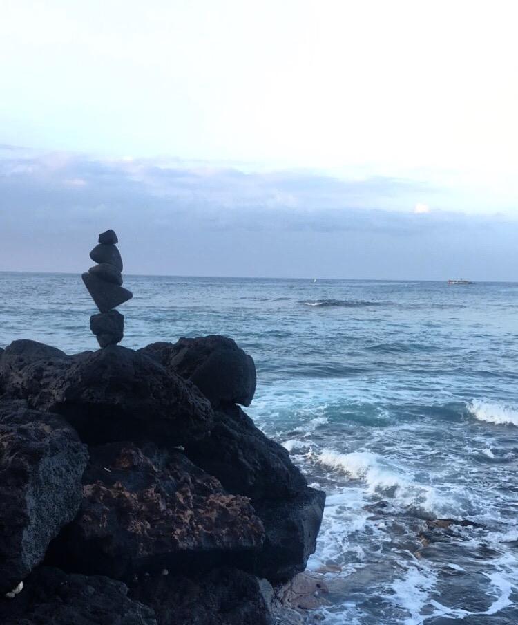 balanced wellness.JPG