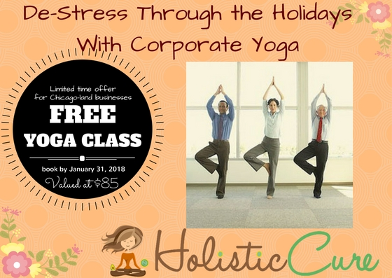 Free Corporate Yoga.jpg