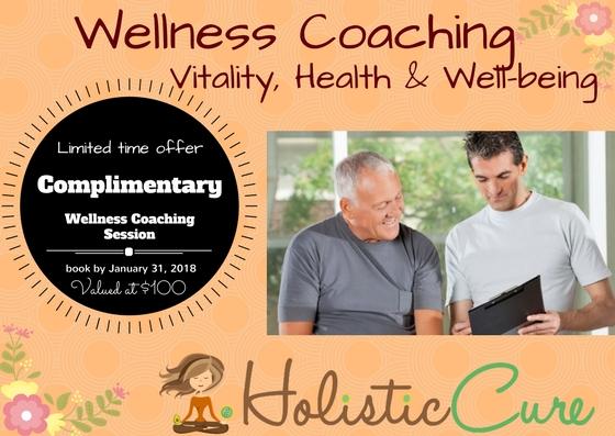 wellness coaching.jpg