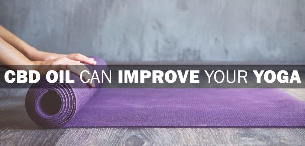 Yoga-CBD-1024x490.jpg