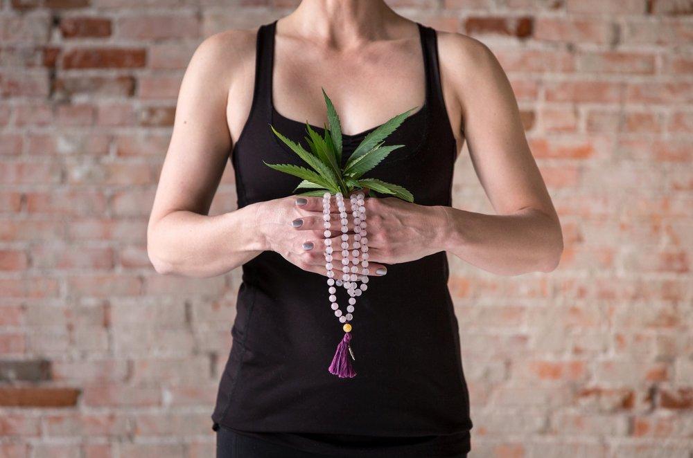 cbd yoga.jpg
