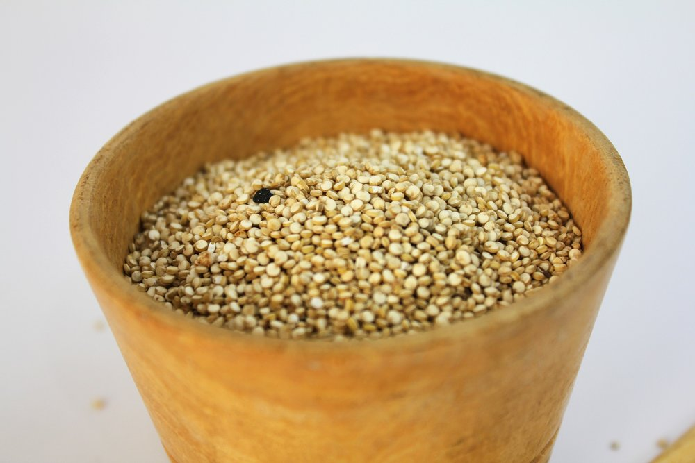 amaranth_buckwheat_quinoa.jpg