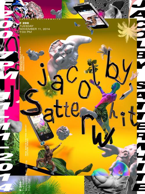 Jacolby Satterwhite Poster.jpg