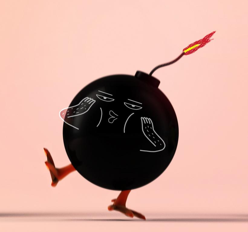 Avocado_Bomb_02.jpg