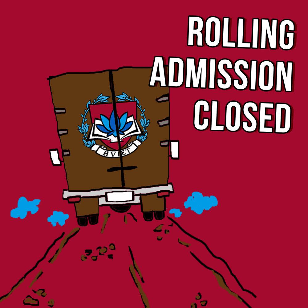 rollingcountdown3.jpg