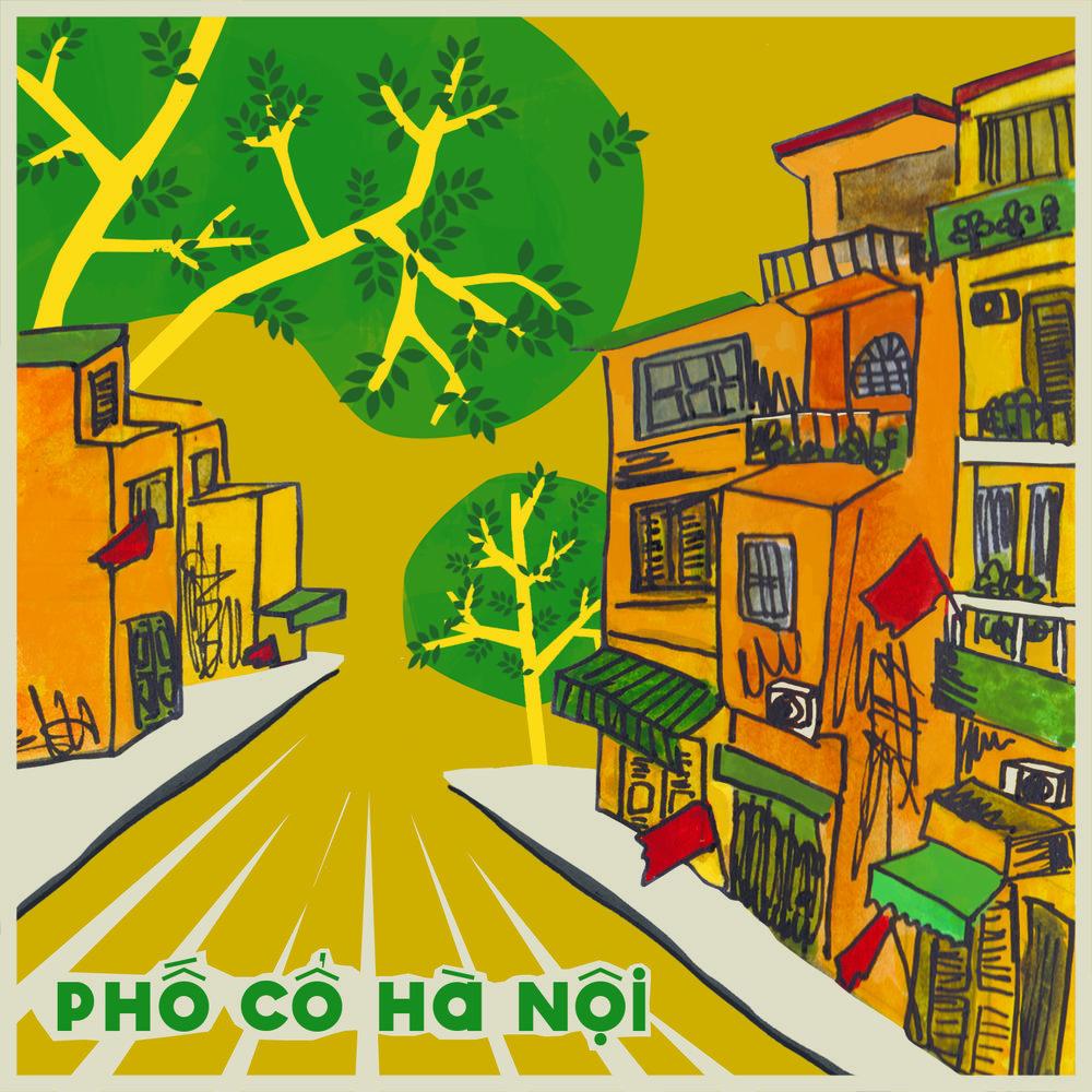 phocohanoi.jpg