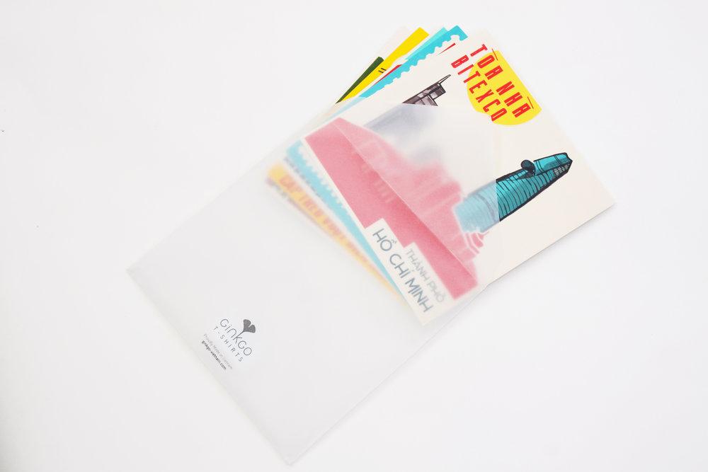 postcards1.jpg