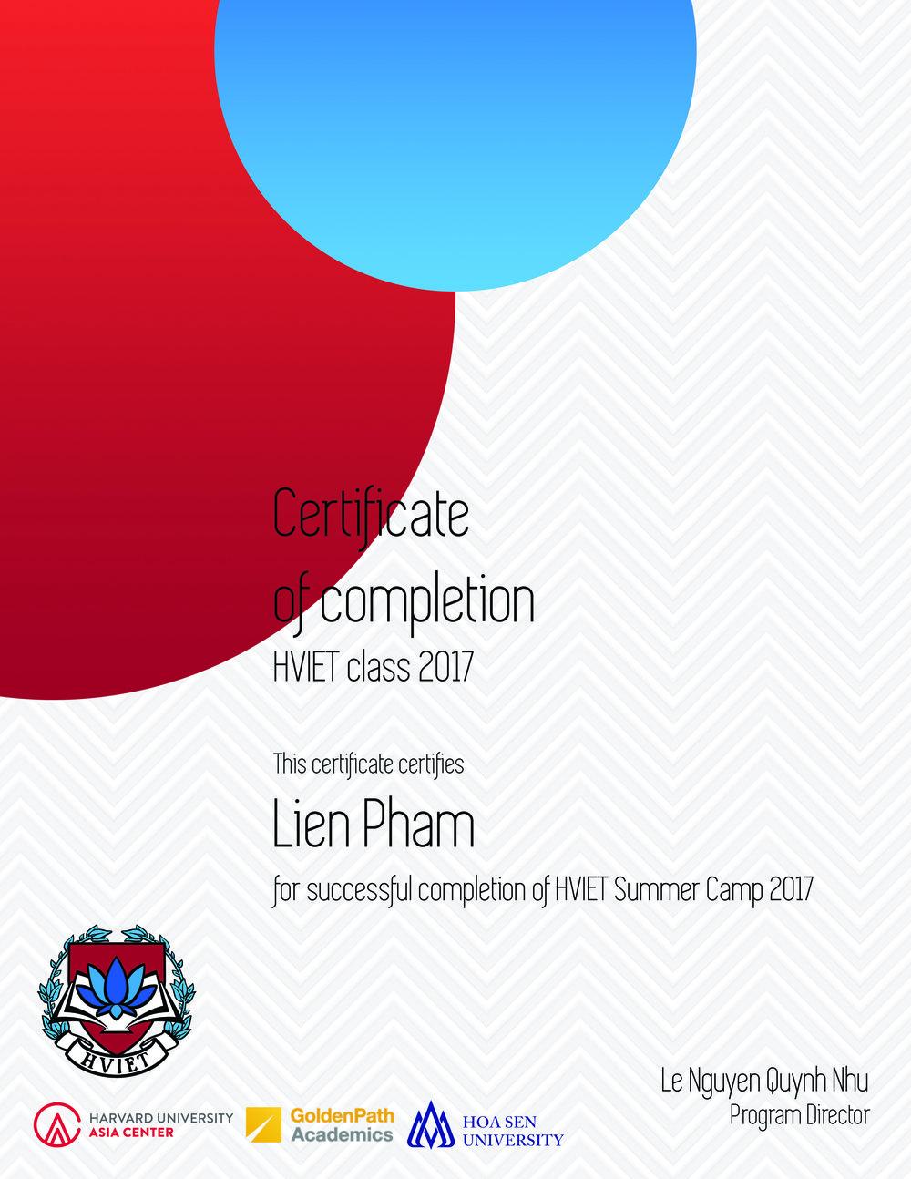 demo certificate.jpg