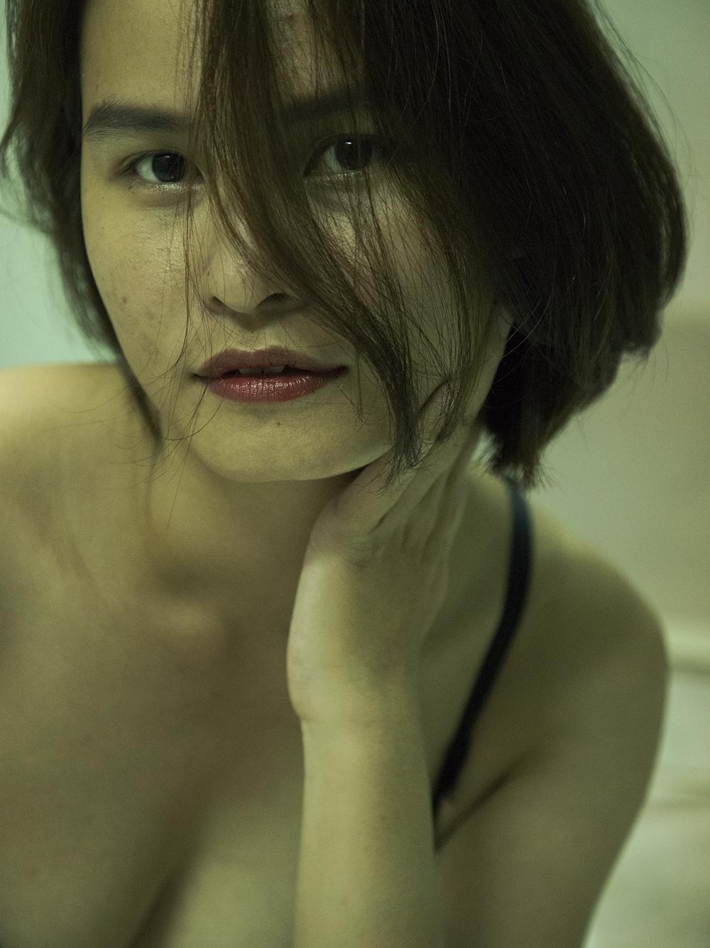 _MG_2385-small.jpg
