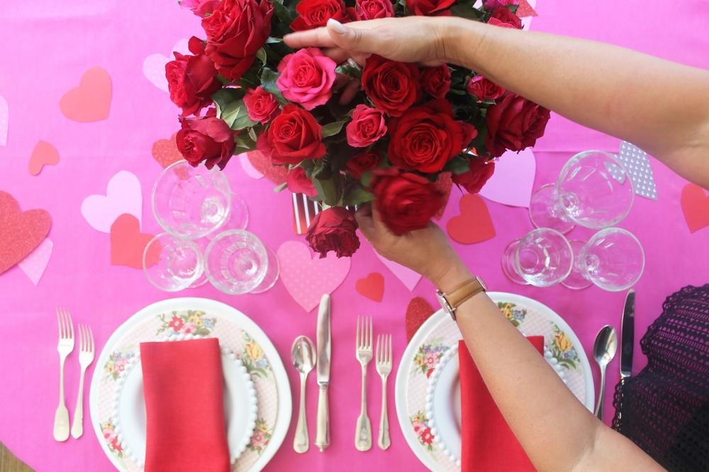 Valentine's Day - chyka.com