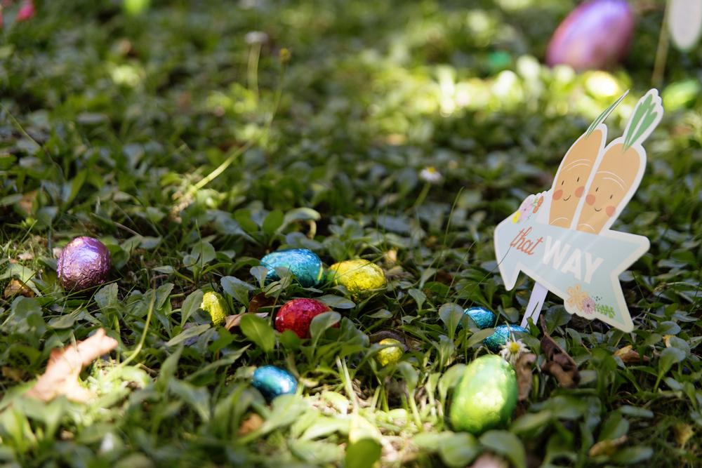Chyka Easter 153.JPG