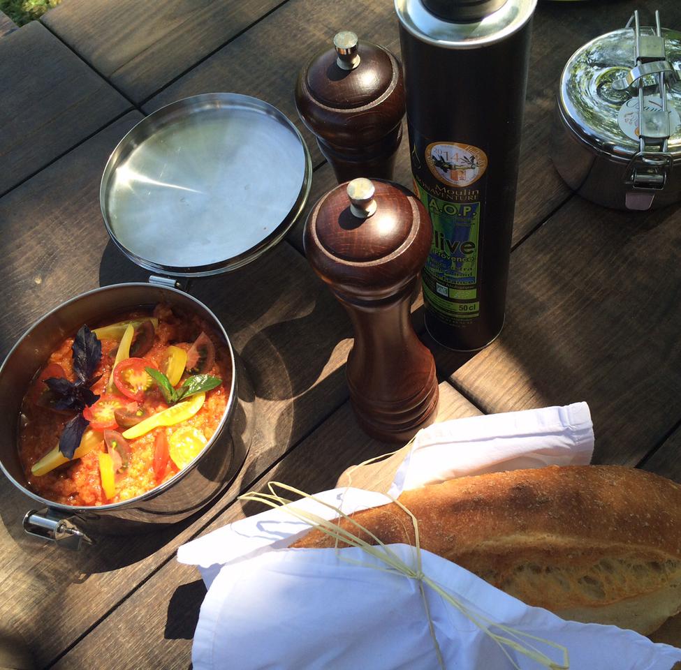 france-picnic slide1.jpg