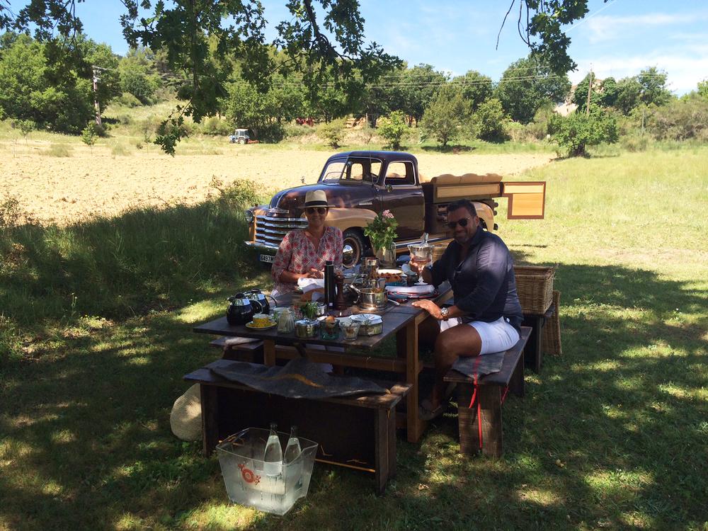 france-picnic 1 slide3.jpg
