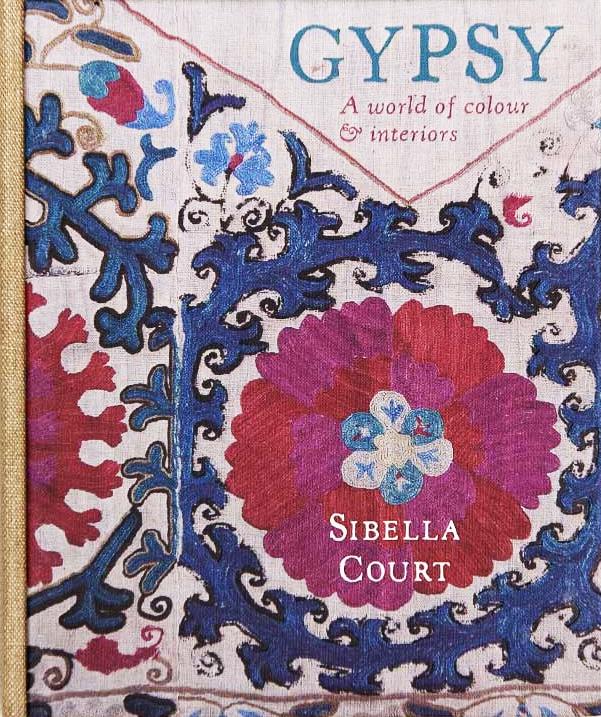 Gypsy_book.jpg
