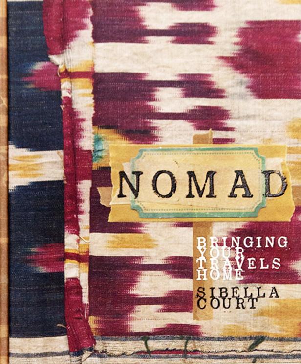 Nomad_book.jpg