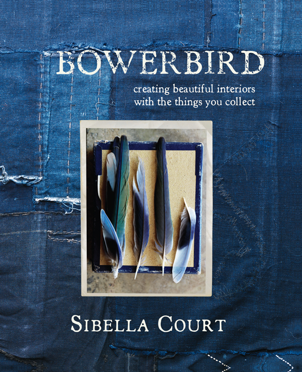bowerbird-book.jpg