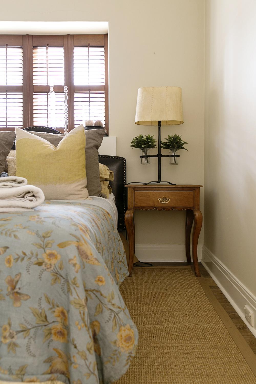 Guestroom 004 copy.jpg