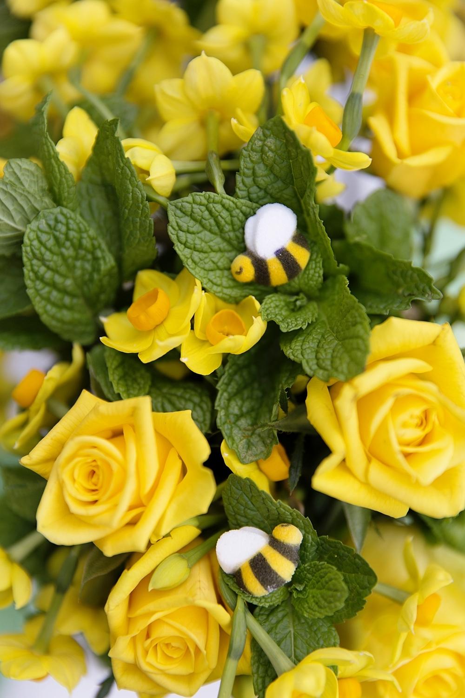 Chyka Bees 012 copy.jpg