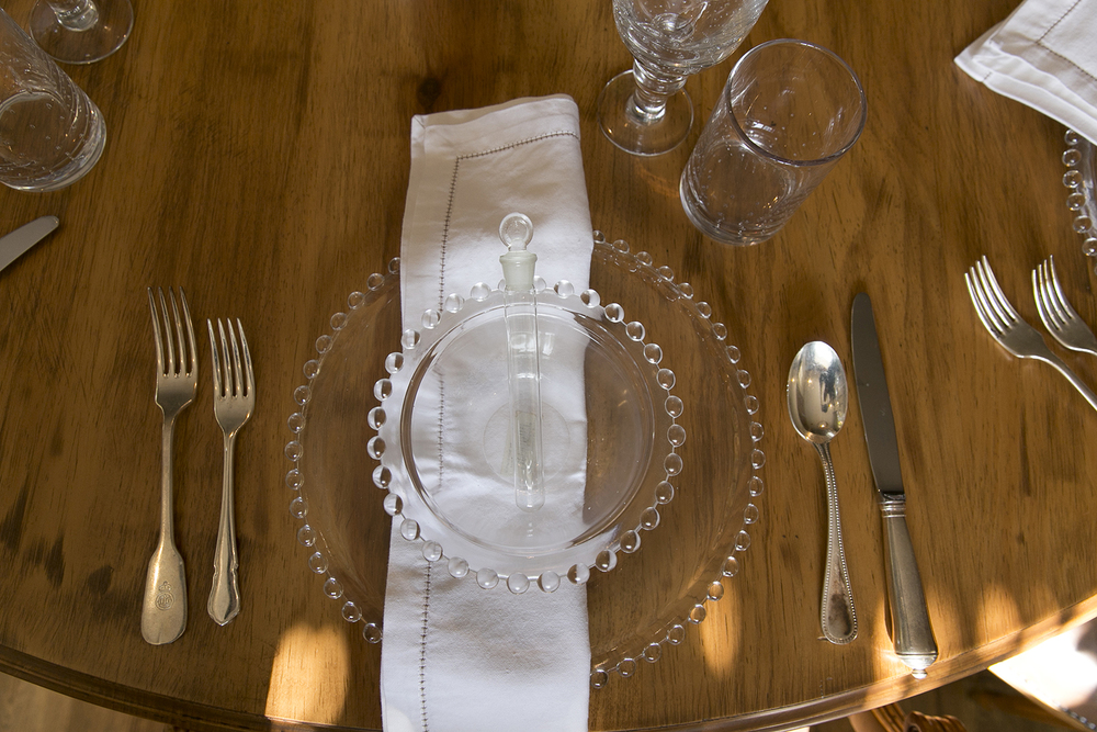 Glass Table Setting 001 copy.jpg
